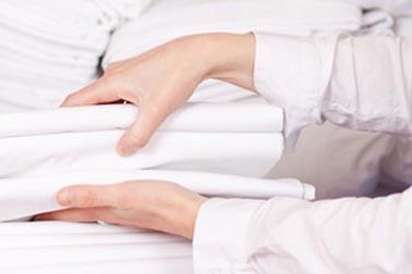 Textilpflege Kabus e.K. Firma