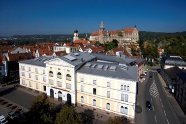 Hohenzollerische Landesbank Kreissparkasse Sigmaringen Firma