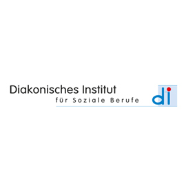 Logo Firma Diakonisches Institut für Soziale Berufe gem. GmbH in Mariaberg (Gammertingen)