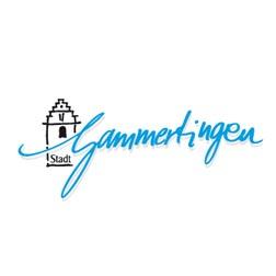 Stadt Gammertingen - Kindergärten Logo