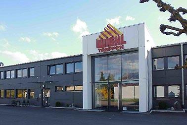 WIEHL GmbH & Co. KG Firma