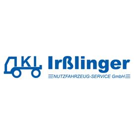 Irßlinger Nutzfahrzeug-Service GmbH