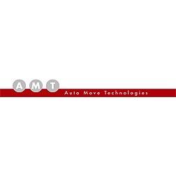 AMT Schmid GmbH & Co. KG Logo