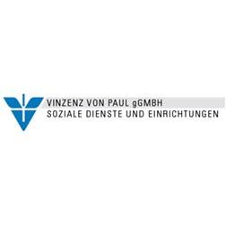 Logo Firma Sozialstation Vinzenz von Paul in Sigmaringen