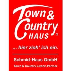 Schmid-Haus GmbH - Town & Country Lizenz-Partner