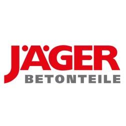 Bernhard Jäger Betonwerk GmbH & Co.KG