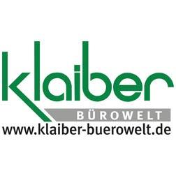 Logo Firma Klaiber Bürowelt oHG in Pfullendorf
