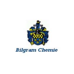 Logo Firma Bilgram Chemie GmbH in Ostrach