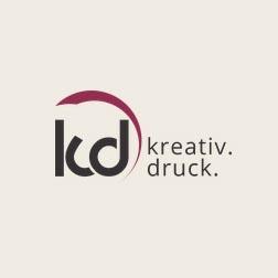 Kreativ und Druck Bad Saulgau