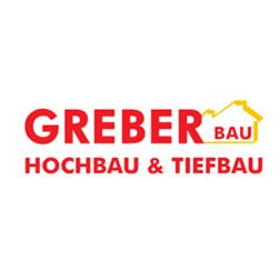 Greber Bau GmbH