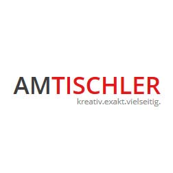 Logo Firma AM Tischler Gmbh & Co. KG  in Ostrach