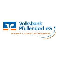 Volksbank Pfullendorf eG