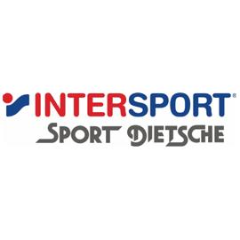 Sport-Dietsche GmbH & Co. KG