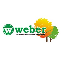 Marc Weber - Gartenbau