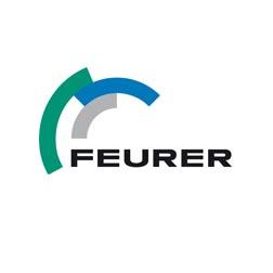 Feurer GmbH & Co. KG