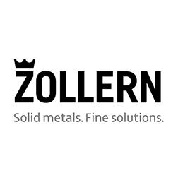 ZOLLERN GmbH & Co. KG