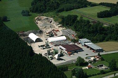Friedrich Stingel GmbH Firma