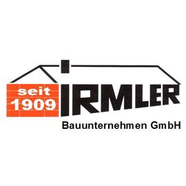 Irmler Bauunternehmen GmbH