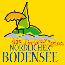 Ferienregion Nördlicher Bodensee - Tourist-Information Pfullendorf