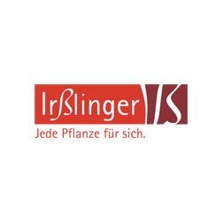 Irßlinger GmbH & Co. KG Logo