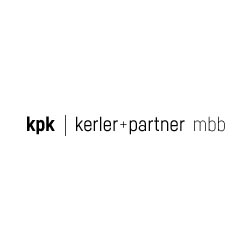 kpk kerler + partner mbb Logo