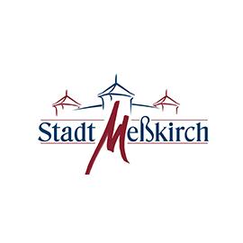 Stadt Meßkirch Logo
