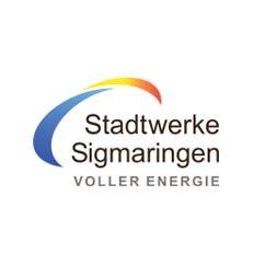 Stadtwerke Sigmaringen