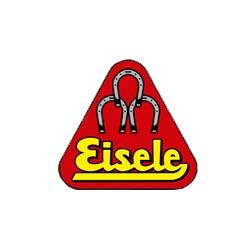 Franz Eisele u. Söhne GmbH & Co. KG