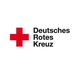 DRK-Kreisverband Sigmaringen e.V.