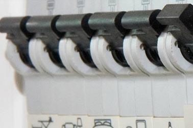 Elektrotechnik Dominik Krezdorn Firma