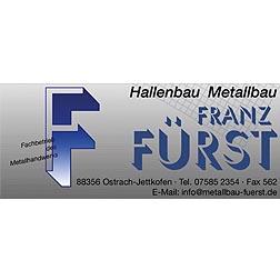 Metallbau Franz Fürst