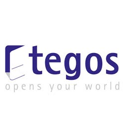 Logo Firma tegos GmbH & Co.KG  in Ostrach