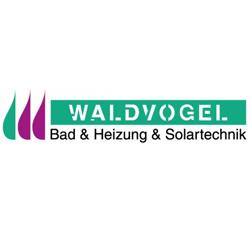 HEIZUNGSTECHNIK WALDVOGEL GmbH