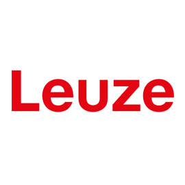 Leuze electronic assembly GmbH