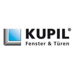 Kupil Fenster & Türen GmbH