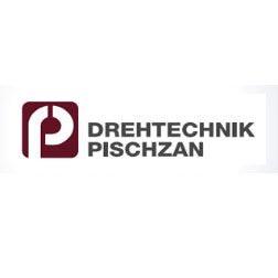 Pischzan GmbH