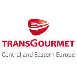 Logo Firma Transgourmet Deutschland GmbH & Co. OHG in Ulm