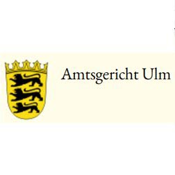 Amtsgericht Ulm