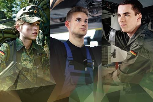 Bundeswehr-Dienstleistungszentrum Ulm Firma