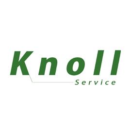 Walter Knoll GmbH Logo