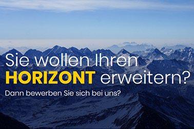Elektro Maier GmbH Firma