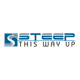 steep GmbH