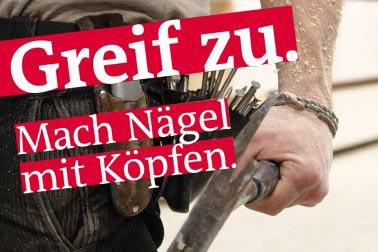 müllerblaustein Holzbau GmbH  Firma