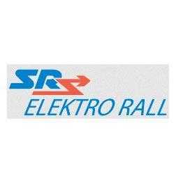 Logo Firma Elektro Rall  in Ulm