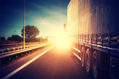 GLOGGER Transport & Kurierservice Firma