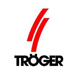 Elektro-Tröger GmbH