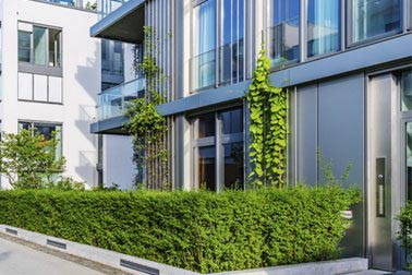 Bauunternehmen Jahner GmbH  Firma