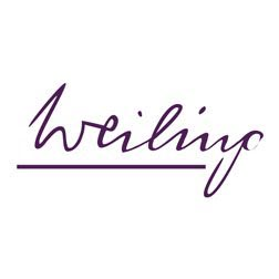Logo Firma Weiling GmbH in Lonsee