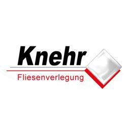 Knehr Fliesenverlegung GmbH