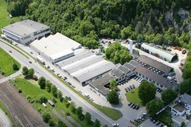 Cooper-Standard Automotive (Deutschland) GmbH  Firma